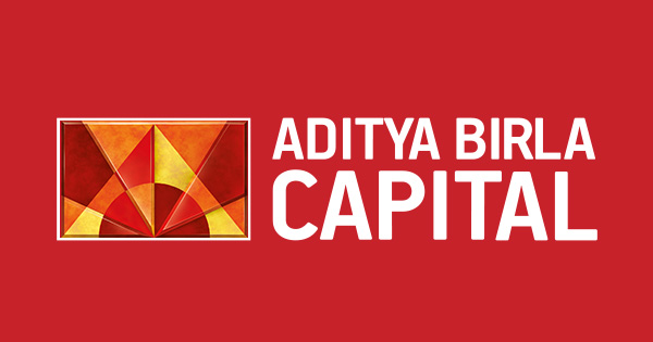 ADITYA BIRLA HEALTH INSURANCE COMPANY LIMITED