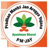AYUSHMAN BHARAT PRADHAN MANTRI JAN AROGYA YOJANA(AB-PM-JAY)