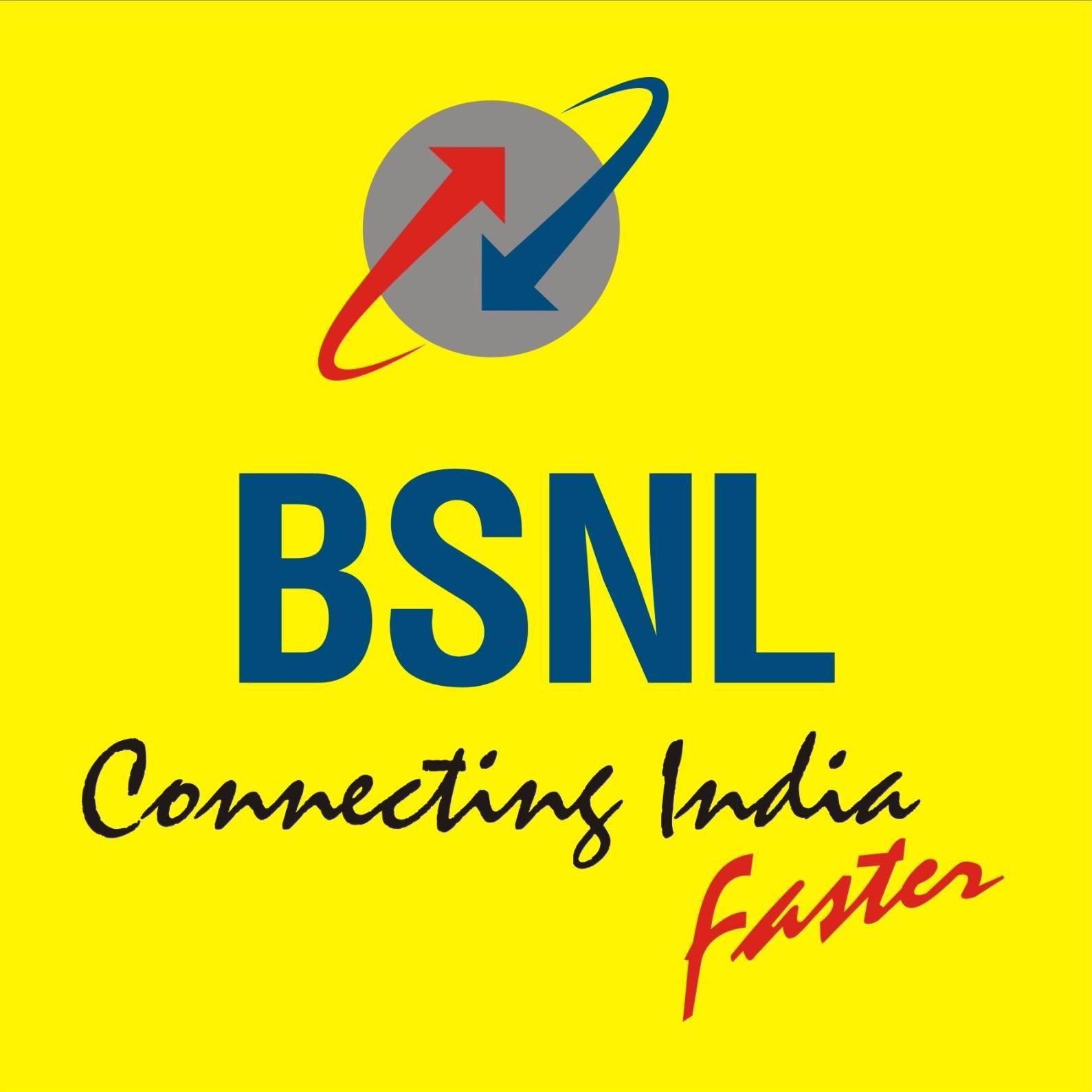 BHARAT SANCHAR NIGAM LTD (BSNL)