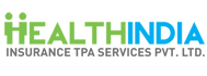 HEALTH INDIA INSURANCE TPA SERVICES