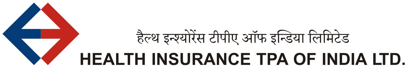 HEALTH INSURANCE TPA OF INDIA