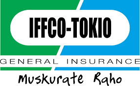IFFCO TOKIO GENERAL INSURANCE LTD