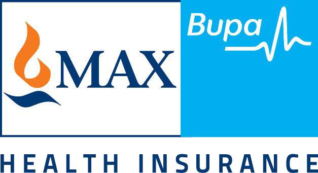MAX BUPA HEALTH INSURANCE