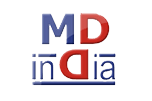 MDINDIA HEALTHCARE SERVICES TPA