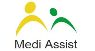 MEDI ASSIST INDIA TPA