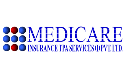 MEDICARE INSURANCE TPA SERVICES.
