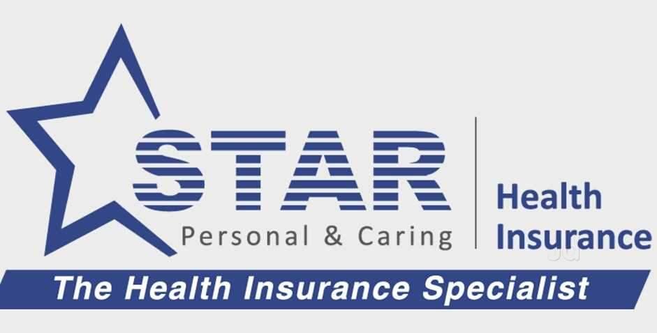 STAR HEALTH ALLIED INSURANCE