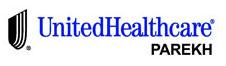 UNITED HEALTH CARE PAREKH