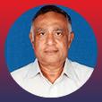 Shri Arunbhai Patel