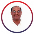 Shri Chandrakant Patel