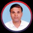 Shri Nitinbhai Kamdar