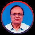 Shri Prahaladbhai Patel