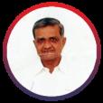 Shree Rameshbhai Patel