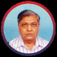 Shri Suryakant Patel