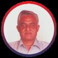 Shree Jayantibhai Faldu