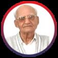Shree Devjibhai Patel