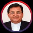 Dr. Pradip Kansagra